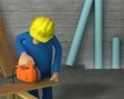 İş Güvenliği Önlemleri